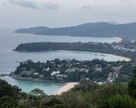 Thái Lan: Bãi thử nghiệm du lịch thời dịch