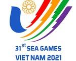 Công bố khẩu hiệu chính thức của SEA Games 31 tại Việt Nam