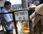 Sài Gòn là ai, nếu không phải là chính chúng ta?