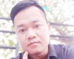 Vụ Trương Châu Hữu Danh: Bắt thêm Đoàn Kiên Giang, Nguyễn Thanh Nhã, Nguyễn Phước Trung Bảo