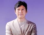 CLB Hà Nội bổ nhiệm ông Park Choong Kyun làm HLV trưởng