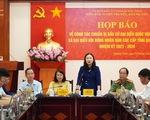 Quảng Ninh: 7.048 người ứng cử đại biểu Quốc hội và đại biểu HĐND các cấp