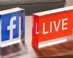 Phạt tù Lê Thị Bình do sử dụng Facebook chống phá Đảng, Nhà nước