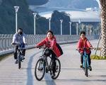 Quảng Ninh dừng cơ sở khám chữa bệnh tư, không tập trung quá 10 người nơi công cộng