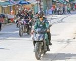 Thái Lan hôm nay lại tăng kỷ lục hơn 2.000 ca COVID-19