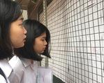 Hà Nội sẽ dừng tuyển sinh hệ song bằng ở lớp 6?