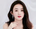 Triệu Lệ Dĩnh ly hôn Phùng Thiệu Phong, RichChoi bị loại - Rap Việt 'chơi không đẹp'?