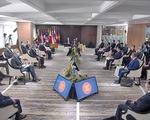 ASEAN kêu gọi quân đội Myanmar chấm dứt bạo lực, thả toàn bộ chính trị gia bị bắt