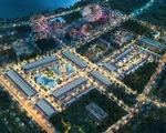 TNR Stars Gành Hào - Bước tiến mới của TNR Holdings Vietnam