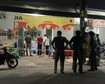 Người đàn ông rửa xe nghi bị nhóm đòi nợ đánh chết