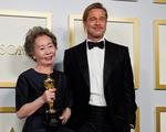 Những bộ phim làm nên tên tuổi 'bà ngoại quốc dân' Youn Yuh Jung