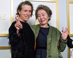 Asian cinema - the rising star of the Academy Awards