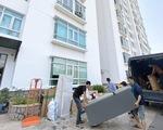 Hết đường trốn thuế cho thuê nhà, căn hộ?: Người cho thuê cũng có nỗi lòng riêng