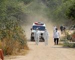 WHO: Dân đổ xô vào bệnh viện khiến tình hình COVID-19 ở Ấn Độ càng tệ hơn