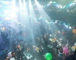Hải Dương tiếp tục dừng karaoke, bar, massage, rạp phim