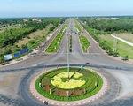 Điều chỉnh địa giới, lập các thị trấn thuộc Đồng Nai, Thanh Hóa, Tuyên Quang, Hà Nội