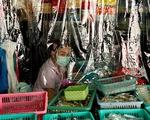 Thái Lan lập kỷ lục u ám về số ca tử vong do COVID-19 trong ngày
