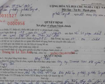 TP.HCM: Tiếng ồn, karaoke 'hung thần' vẫn liên tiếp 'dội về' Cổng 1022