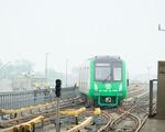 Thấp thỏm chờ đường sắt Cát Linh - Hà Đông vận hành dịp 1-5