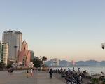 Khánh Hòa dừng bắn pháo hoa, vẫn tổ chức các hoạt động du lịch