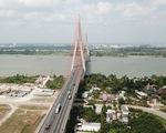 Cần Thơ bứt phá thành đô thị hạt nhân của Đồng bằng sông Cửu Long