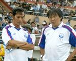 Xin đổi tên CLB bóng đá PVF thành CLB Cảng Sài Gòn: VFF chưa có câu trả lời cuối cùng