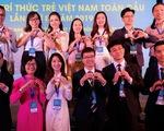 Du học sinh Việt và ước mơ