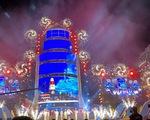 Bà Rịa - Vũng Tàu: Ngưng các sự kiện đông người trong dịp lễ