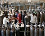 Mỹ nhớ ơn, chuyển 20 triệu liều vắc xin và 100 triệu USD cho Ấn Độ