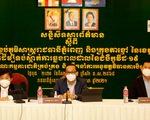 Báo Khmer Times: Campuchia