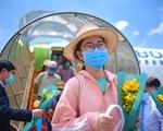 Đà Lạt, Nha Trang, Phú Quốc, Vũng Tàu... thời tiết ra sao những ngày lễ?
