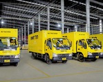 3PL/Fulfillment: Dịch vụ trọn gói tiện lợi, tối ưu chi phí logistics