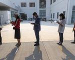 Ổ dịch COVID-19 ở Myanmar lan sang Trung Quốc? Vân Nam khẩn cấp cách ly tại nhà