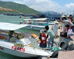 Khánh Hòa chọn khu Bãi Dài thí điểm đón khách du lịch quốc tế có