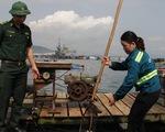 Vụ cá chết ở ven biển Thanh Hóa: Không bán cá chết ra thị trường, giữ cá nuôi lồng