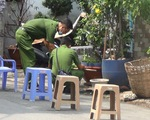 Điều tra vụ nam thanh niên bị đánh tử vong bên vệ đường lúc rạng sáng