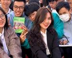ĐH Sư phạm TP.HCM công bố điểm sàn, ĐH Y khoa Phạm Ngọc Thạch xét tuyển bổ sung