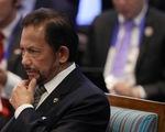 Các lãnh đạo ASEAN sẽ họp về Myanmar