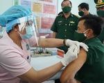 Ai sắp được tiêm vắc xin ngừa COVID-19 miễn phí?