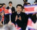 Triều Tiên rút khỏi Olympic Tokyo vì dịch COVID-19, Hàn - Nhật tiếc nuối