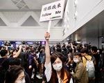 Khách Đài Loan hào hứng trải nghiệm