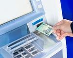 Biết thanh toán online, gửi tiết kiệm, vay vốn ngân hàng... qua xem phim hoạt hình