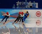 Mỹ sẽ thảo luận cùng đồng minh việc tẩy chay Olympic ở Trung Quốc