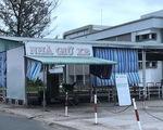 Nhà thầu khóa và chiếm giữ nhà xe bệnh viện, chủ tịch tỉnh yêu cầu công an vào cuộc