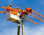 Huy động điện tái tạo tăng 180%, EVN lo ảnh hưởng an ninh cấp điện