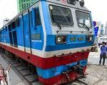 Dùng dằng gói bảo trì đường sắt 2.800 tỉ