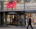 Việt Nam lên tiếng về vụ tẩy chay H&M liên quan 'đường lưỡi bò' ở Biển Đông