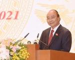 Chủ tịch nước gửi thư chúc mừng các em nhỏ nhân dịp Tết Thiếu nhi