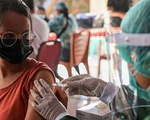 Các nước thiếu nguồn cung, vắc xin Trung Quốc lại đắt hàng