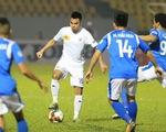 CLB Than Quảng Ninh phải giải trình việc nợ lương cầu thủ, làm xấu hình ảnh V-League